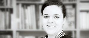 Katharina Hoernes