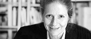 Dr. Dorothee Urbach