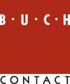 buchcontact