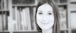 Sarah Speicher