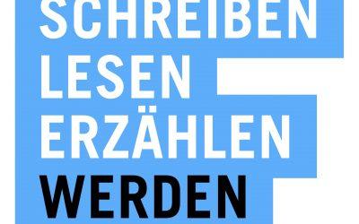 35. Baden-Württembergische Literaturtage in Ludwigsburg