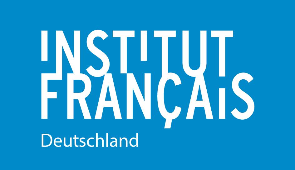 Französisches Pressefrühstück des Institut français Deutschland und der französischen Botschaft in Berlin