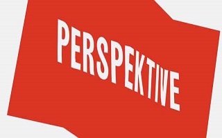 PERSPEKTIVE – Fonds für zeitgenössische Kunst & Architektur