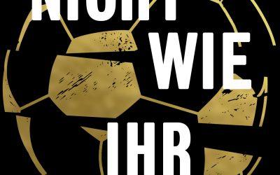 Die Shortlist zum Deutschen Buchpreis
