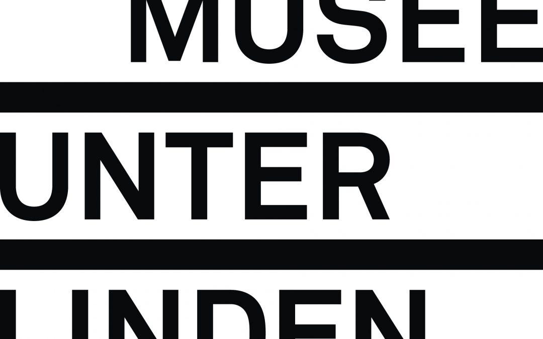 Pressekonferenz zur Restaurierung des Isenheimer Altars im Musée Unterlinden