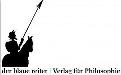 25 Jahre Journal für Philosophie der blaue reiter