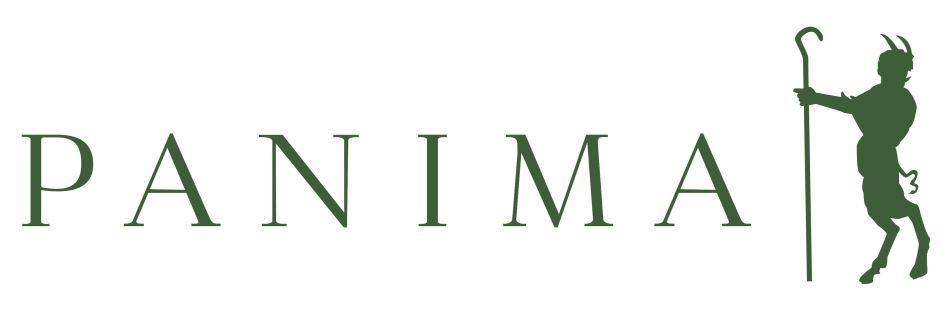 Panima Verlag