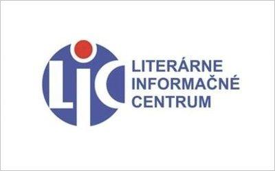 Slowakisches Literaturzentrum