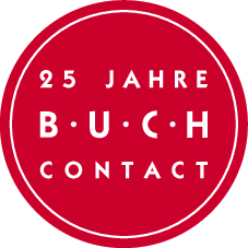 25 Jahre BUCH CONTACT