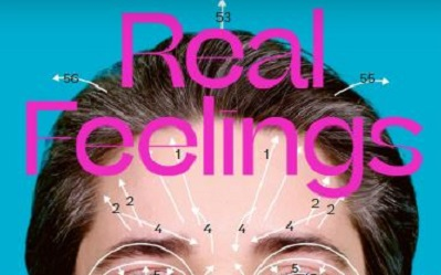 Real Feelings – Vernissage in Basel