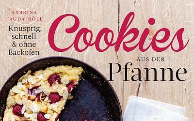 Zum Jubiläum der dpa: Cookies aus der Pfanne