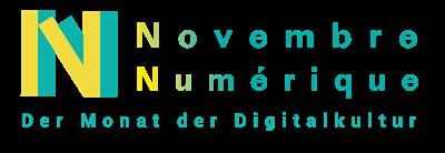 November: Der Monat der Digitalkultur