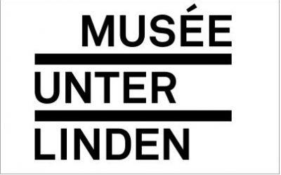 Ein Beitrag zum Unterlinden Museum in der Bild am Sonntag