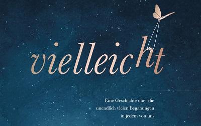 """Bilderbuch """"Vielleicht"""" ist meistverkauftes Buch in Deutschland"""