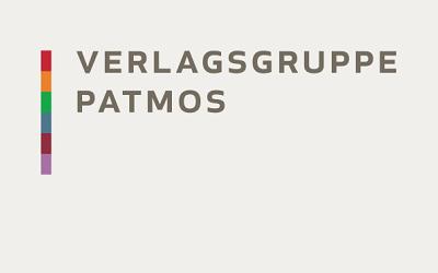 Der Vorschau-Versand der Verlagsgruppe Patmos beginnt