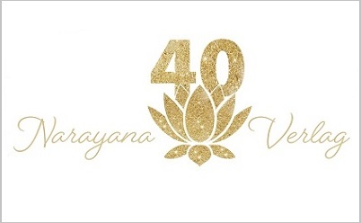 40 Jahre Narayana Verlag