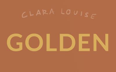Singer-Songwriterin und Bestseller-Autorin Clara Louise mit neuem Lyrikband
