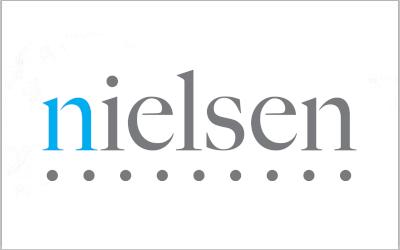 Nielsen Book Survey