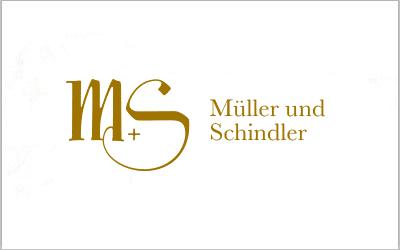 Pressereise nach Usbekistan mit dem Verlag Müller & Schindler