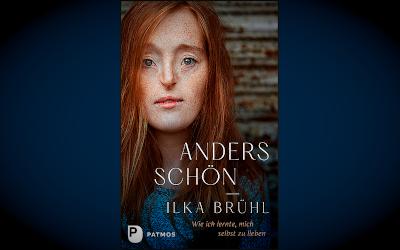 """Patmos-Autorin Ilka Brühl bei """"So gesehen – Der Talk am Sonntag"""" auf Sat1"""